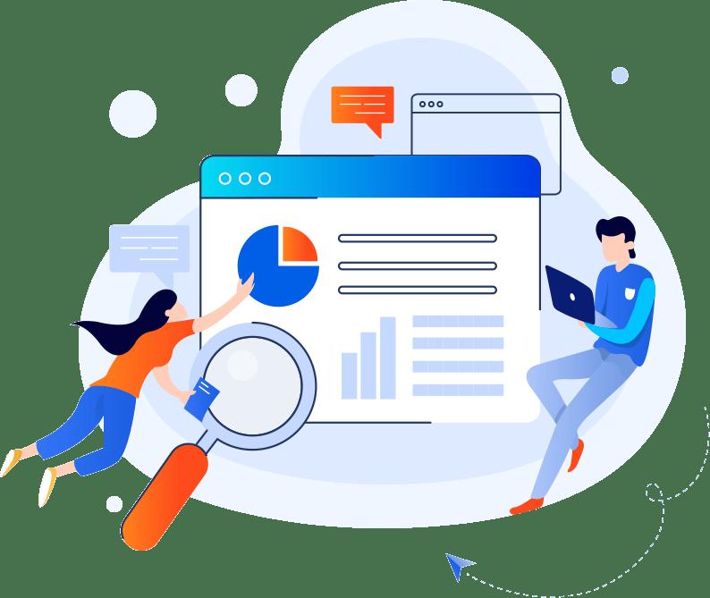 OzatWeb WordPress E-ticaret Sistemleri
